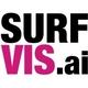 Thumb surfvis