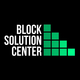 Thumb blocksolutioncenter