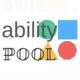 Thumb abilitypool