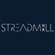 Thumb streadmill