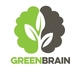 Thumb greenbrain
