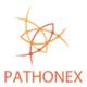 Thumb pathonex